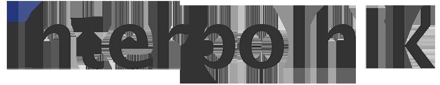 interpolnik_logo